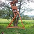 2012-10-17-02-sluzby-myslivost