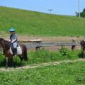2011-06-04-132539-ponny-skolicka-03