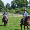 2011-06-04-134110-ponny-skolicka-07